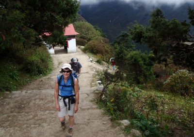 The-top-of-Tengboche-Hill-phew