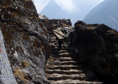 Hard-work-on-hand-laid-steps-between-Namche-and-Ama-Dablam-View-Lodge-our-real-coffee-and-jewellery-stop-with-Tashi